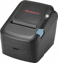 Retail Point of Sale Receipt Printers